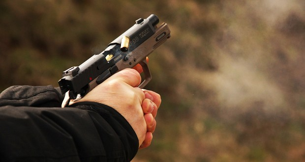 zvs-p20-pistol-in-action