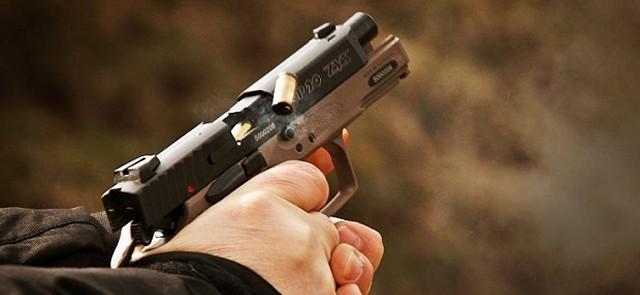 zvs-pistol