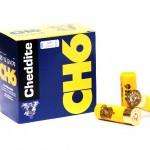 cheddite-ch6-32gr